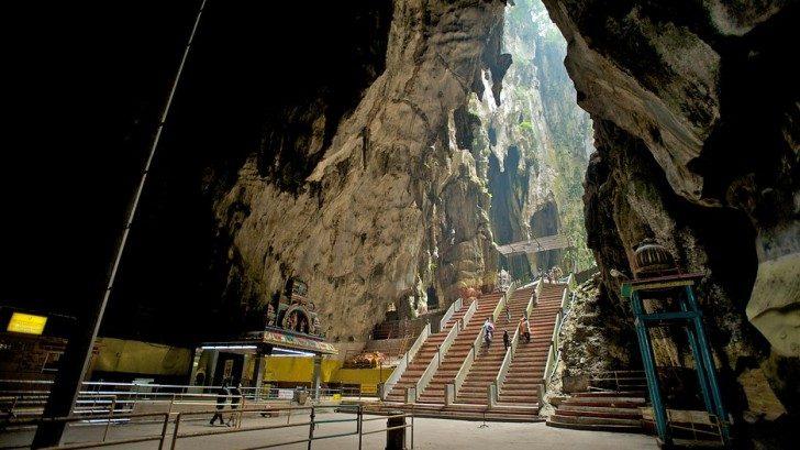 Batu-Caves-39424