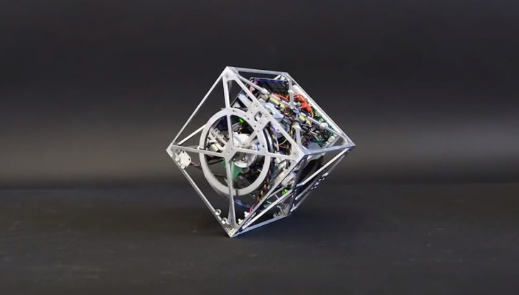 Cubli-the-balancing-and-walkling-robotic-cube-4