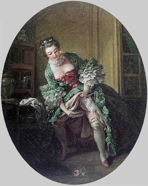 François_Boucher_-_La_Toilette_intime_(Une_Femme_qui_pisse),_1760s