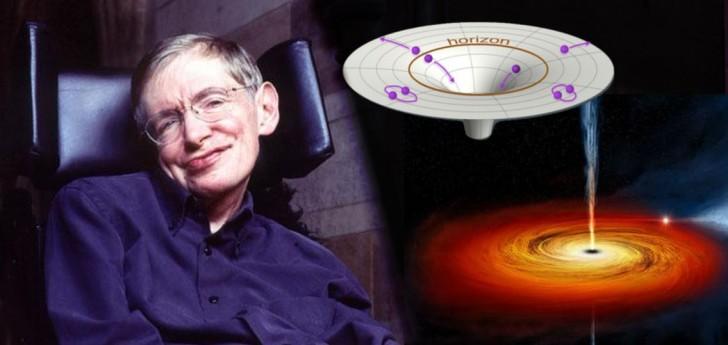 Hawking_andEventHorizon2-150