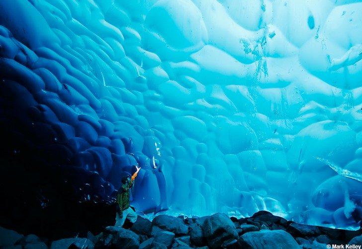 JNUCAL15-OCT-20090905-Ice-Caves-5349v3