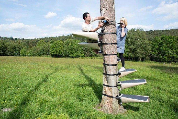 amazing-spiral-staircase-you-can-strap-onto-any-tree-without-tools-71024