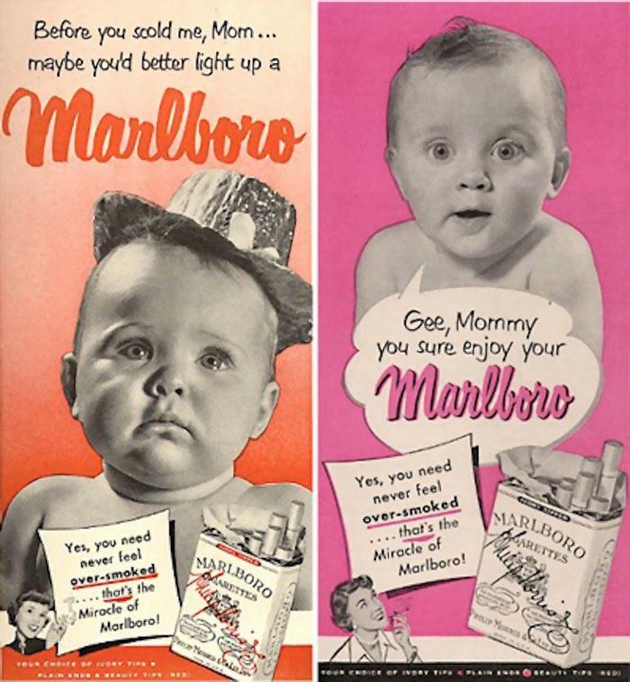 cigarette-ads-marlboro