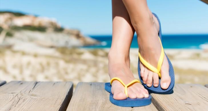 flip-flops (1)