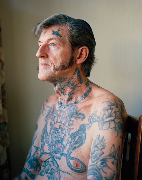 how-will-your-ink-look-when-youre-60-meet-these-tattooed-seniors-and-find-out-answer-for-this-eternal-question-23175