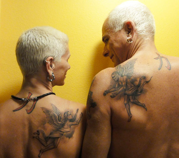 how-will-your-ink-look-when-youre-60-meet-these-tattooed-seniors-and-find-out-answer-for-this-eternal-question-53745