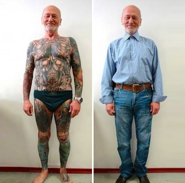 how-will-your-ink-look-when-youre-60-meet-these-tattooed-seniors-and-find-out-answer-for-this-eternal-question-56644