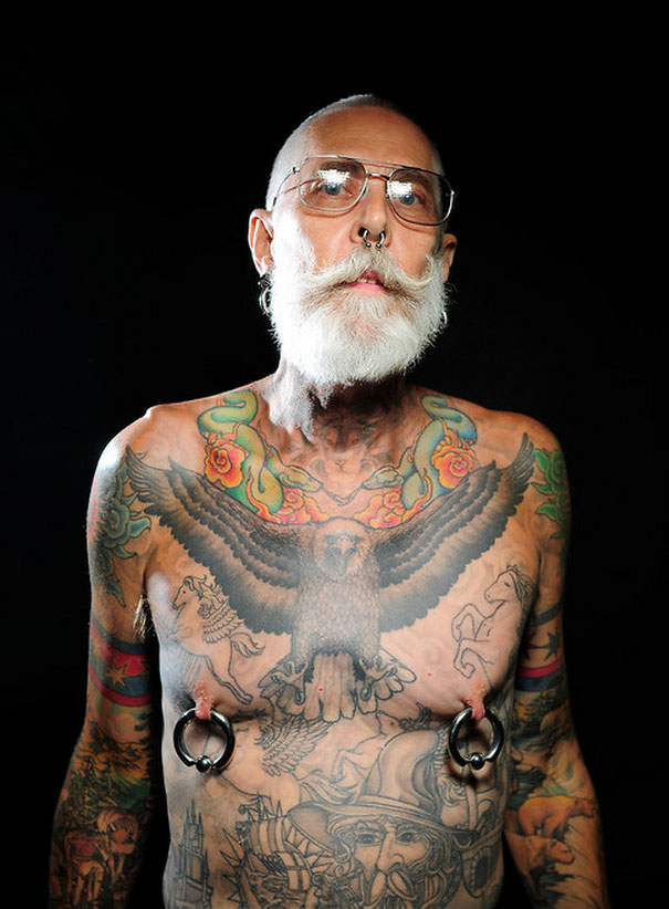 how-will-your-ink-look-when-youre-60-meet-these-tattooed-seniors-and-find-out-answer-for-this-eternal-question-58001