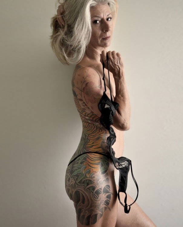how-will-your-ink-look-when-youre-60-meet-these-tattooed-seniors-and-find-out-answer-for-this-eternal-question-60862
