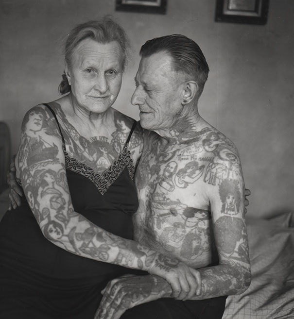 how-will-your-ink-look-when-youre-60-meet-these-tattooed-seniors-and-find-out-answer-for-this-eternal-question-63812