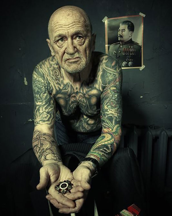 how-will-your-ink-look-when-youre-60-meet-these-tattooed-seniors-and-find-out-answer-for-this-eternal-question-71679