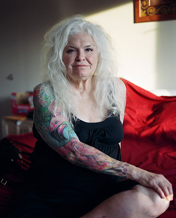 how-will-your-ink-look-when-youre-60-meet-these-tattooed-seniors-and-find-out-answer-for-this-eternal-question-75043