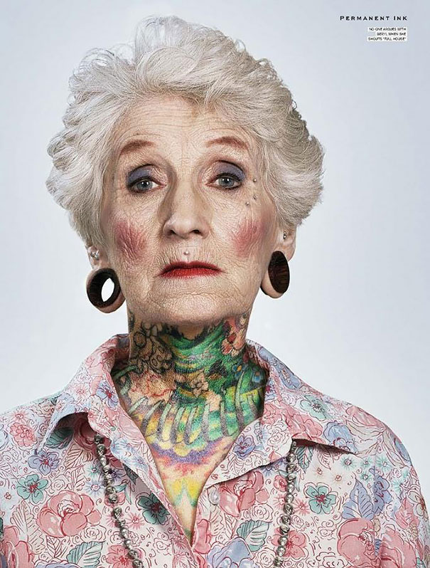 how-will-your-ink-look-when-youre-60-meet-these-tattooed-seniors-and-find-out-answer-for-this-eternal-question-86177