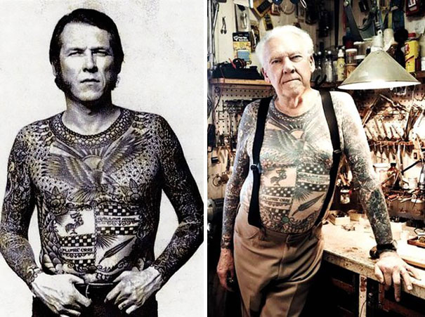 how-will-your-ink-look-when-youre-60-meet-these-tattooed-seniors-and-find-out-answer-for-this-eternal-question-90595