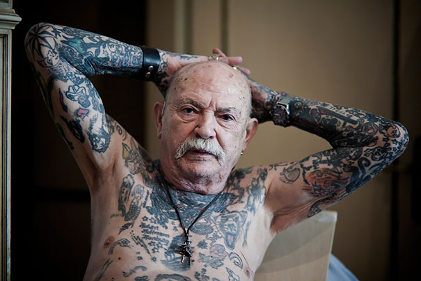 how-will-your-ink-look-when-youre-60-meet-these-tattooed-seniors-and-find-out-answer-for-this-eternal-question-97921