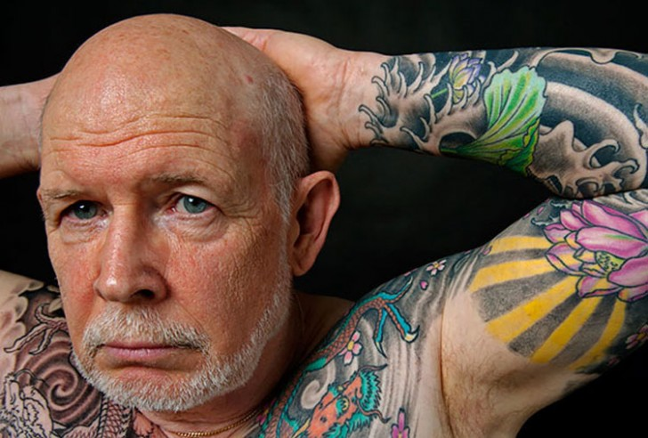 how-will-your-ink-look-when-youre-60-meet-these-tattooed-seniors-and-find-out-answer-for-this-eternal-question-979217