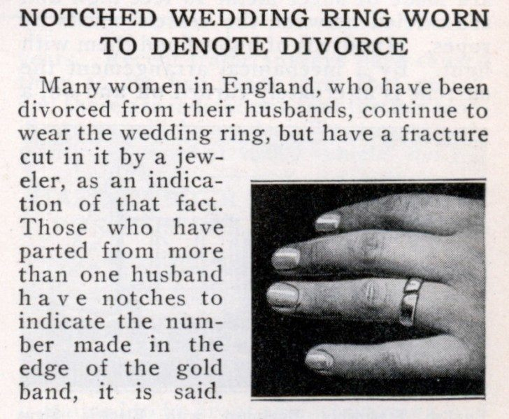 notched_ring