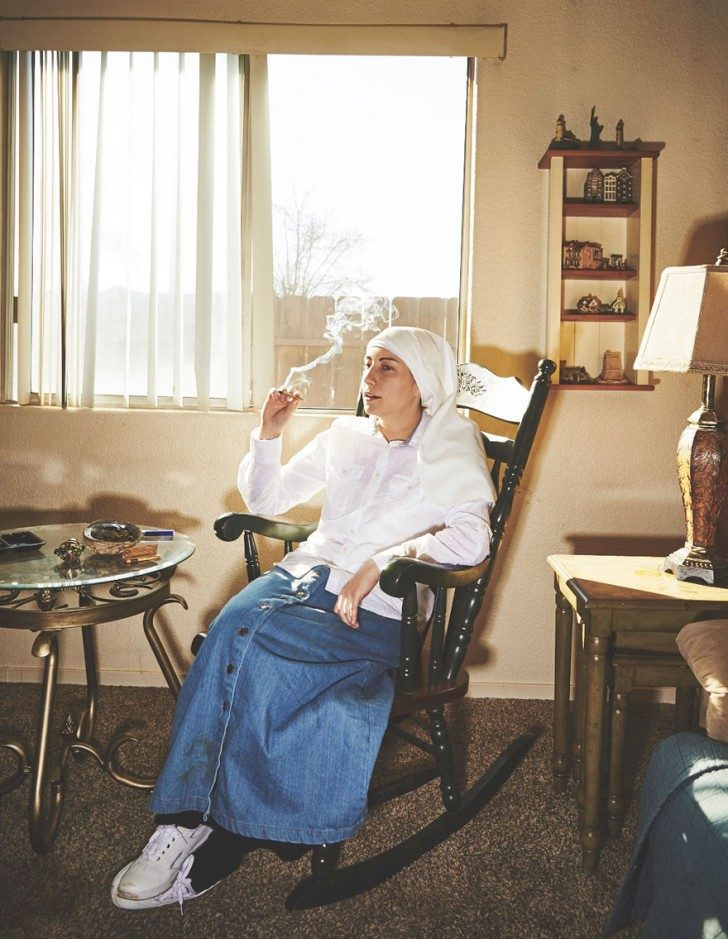 nuns-growing-weed-to-heal-the-world-13883