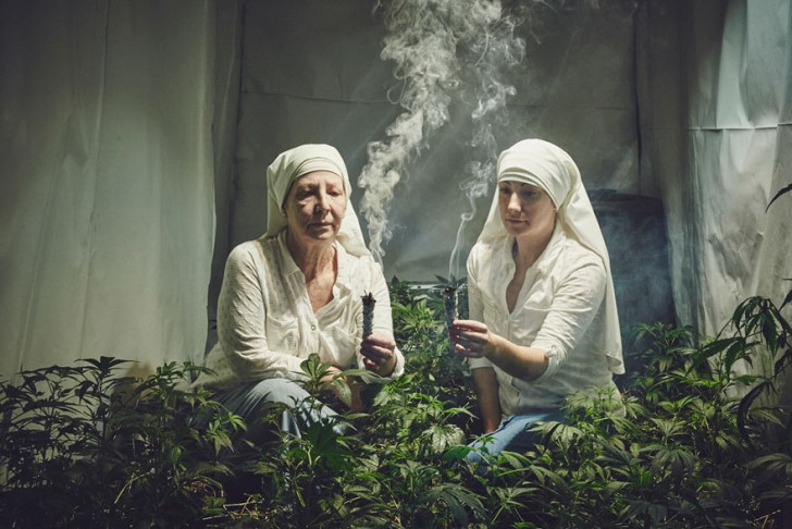 nuns-growing-weed-to-heal-the-world-34369