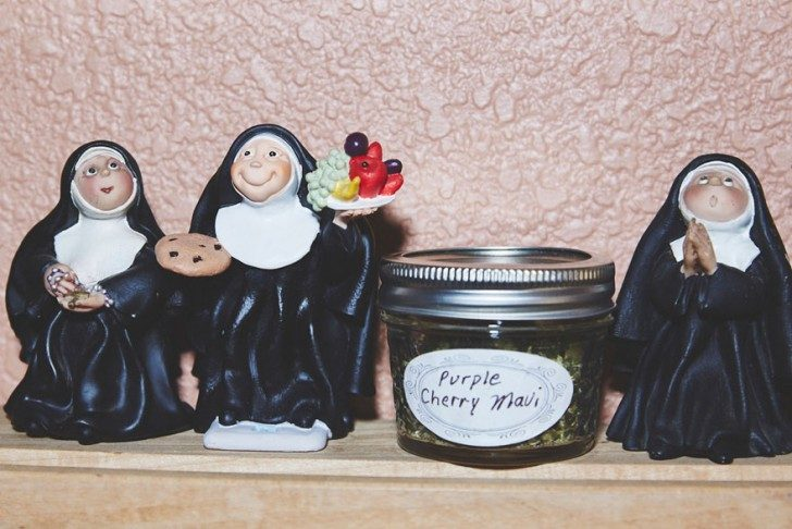 nuns-growing-weed-to-heal-the-world-47296