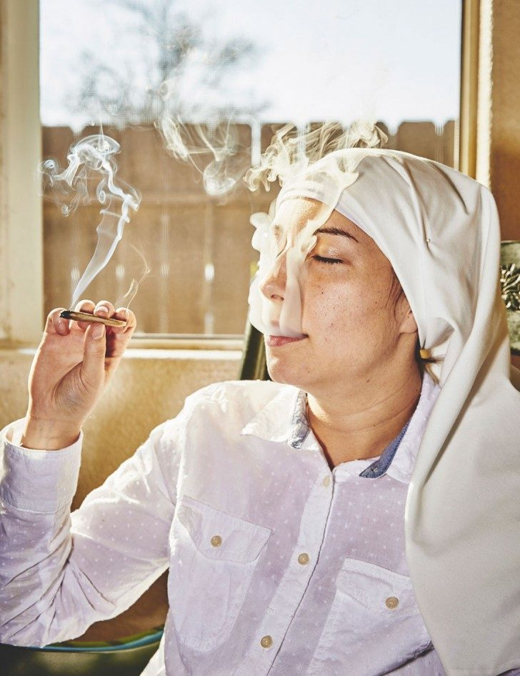 nuns-growing-weed-to-heal-the-world-49212