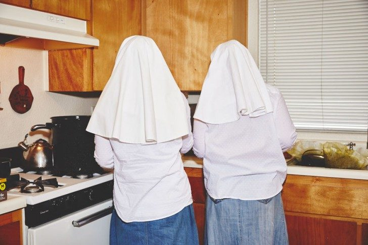 nuns-growing-weed-to-heal-the-world-72815