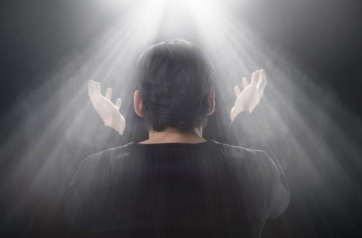 objawienie-boga