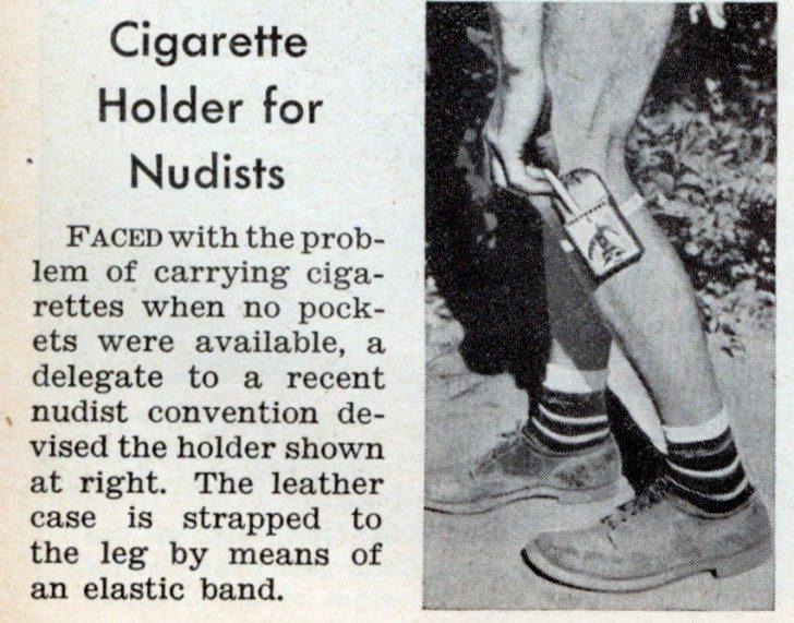 papierosy-dla-nudystow