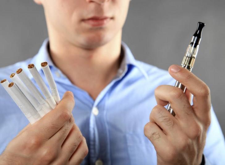 papierosy-epapierosy
