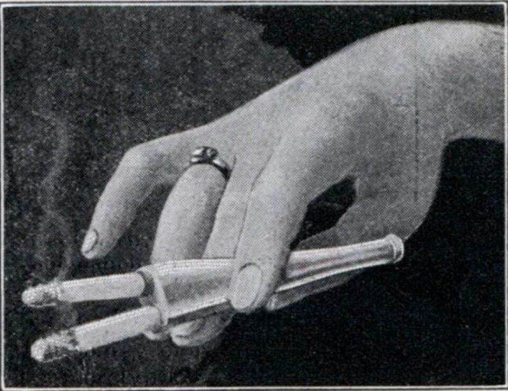 podwojny-papieros