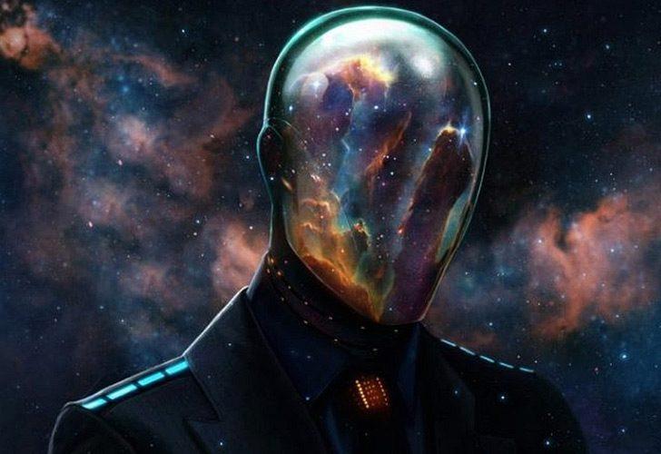 zycie-w-kosmosie