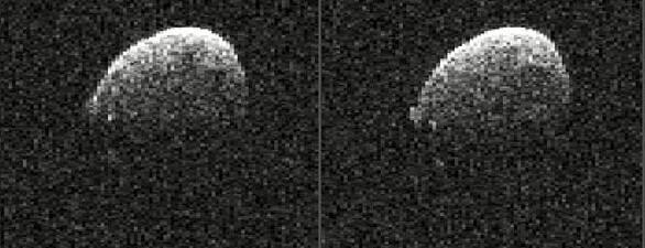 Asteroid-Teaser.jpg.1944573