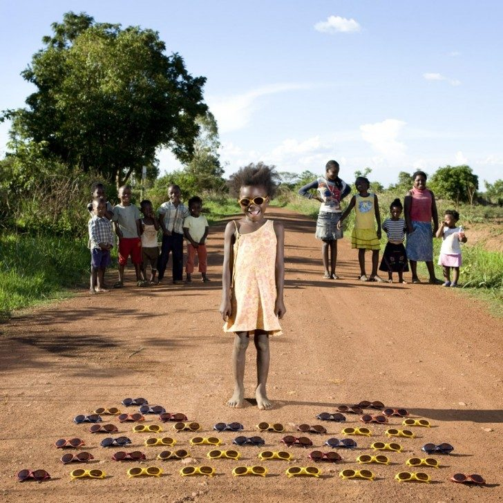 Maudy-Sibanda-Zambia-1024x1024