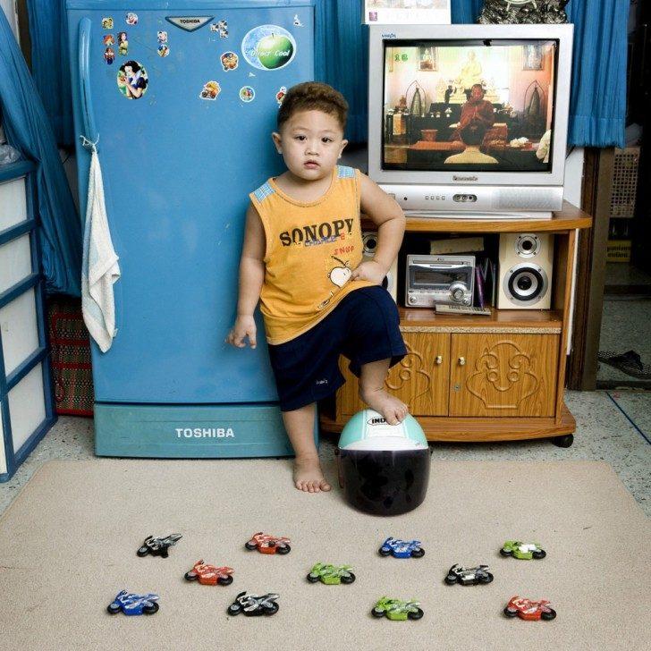 Watcharapon-Bangkok-1024x1024