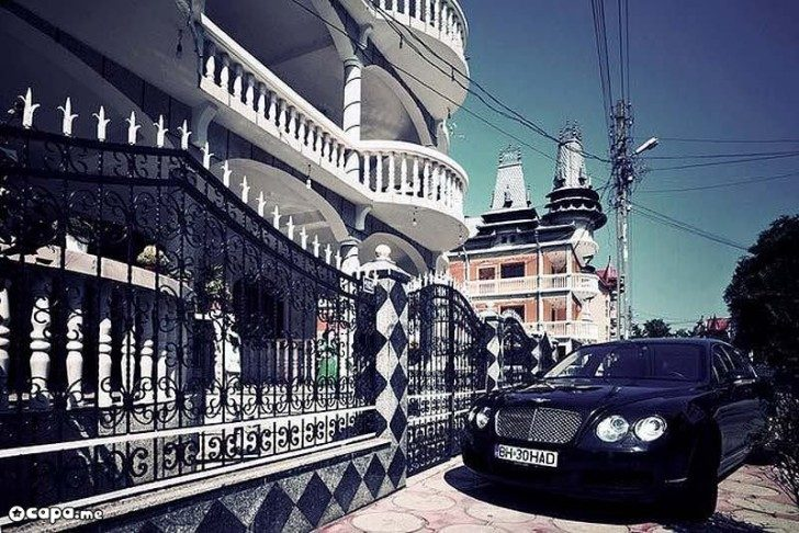 cyganskie-bogactwo-x3