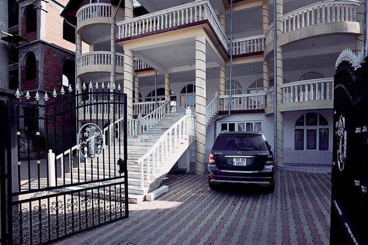 cyganskie-bogactwo-x8
