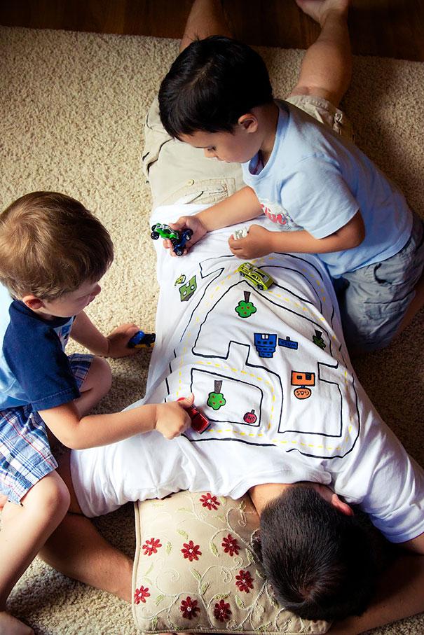 dads-winning-at-fatherhood-23210