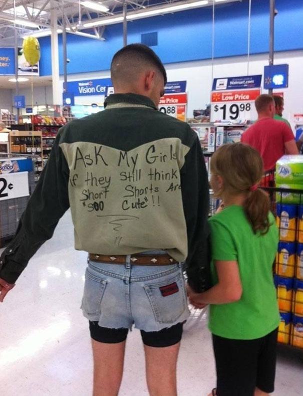 dads-winning-at-fatherhood-27321