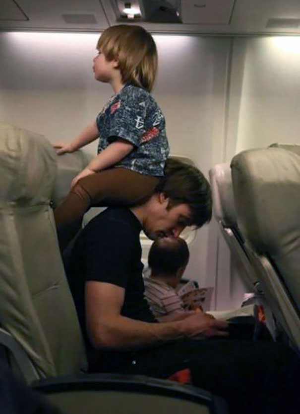 dads-winning-at-fatherhood-28664