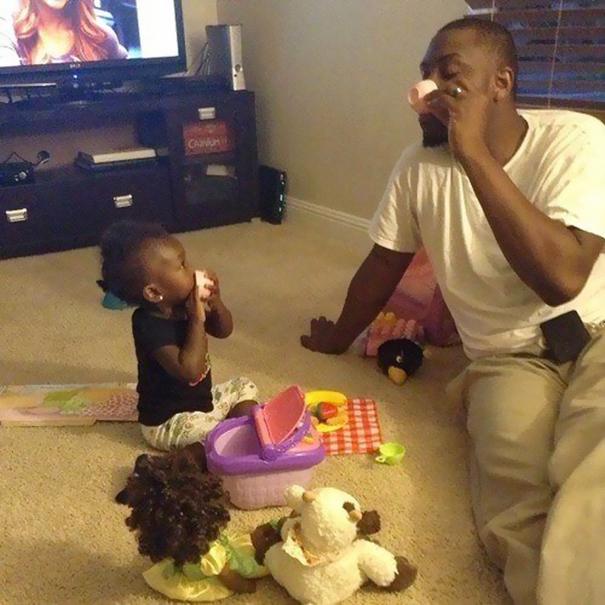 dads-winning-at-fatherhood-32011