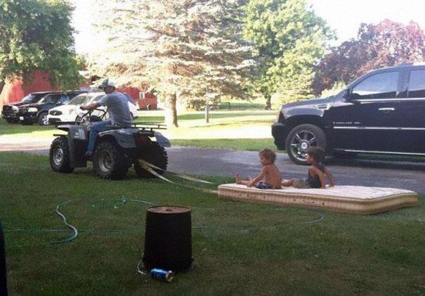 dads-winning-at-fatherhood-39168