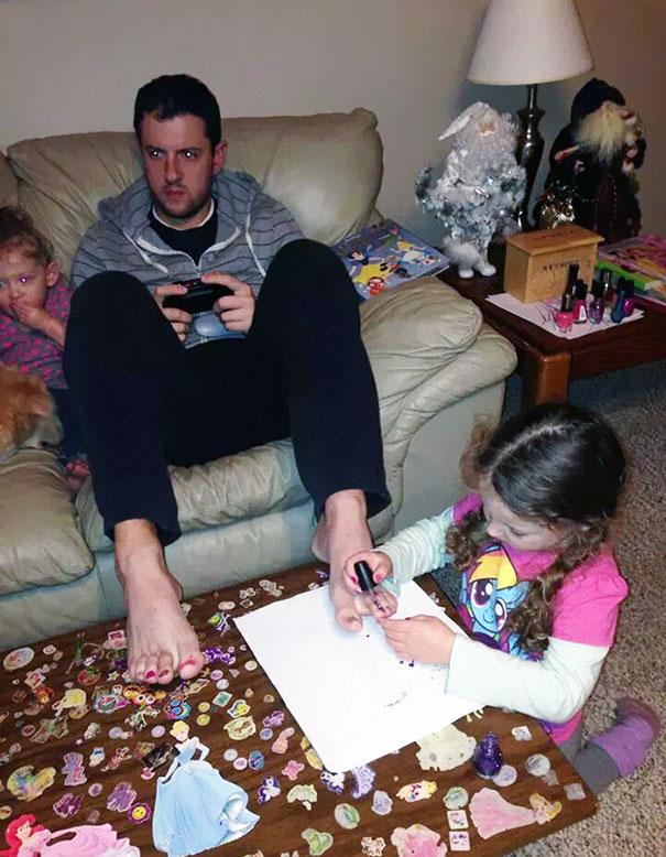 dads-winning-at-fatherhood-45512