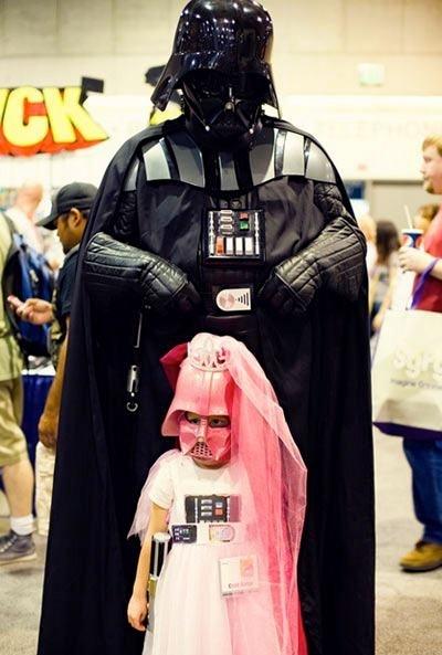 dads-winning-at-fatherhood-47427