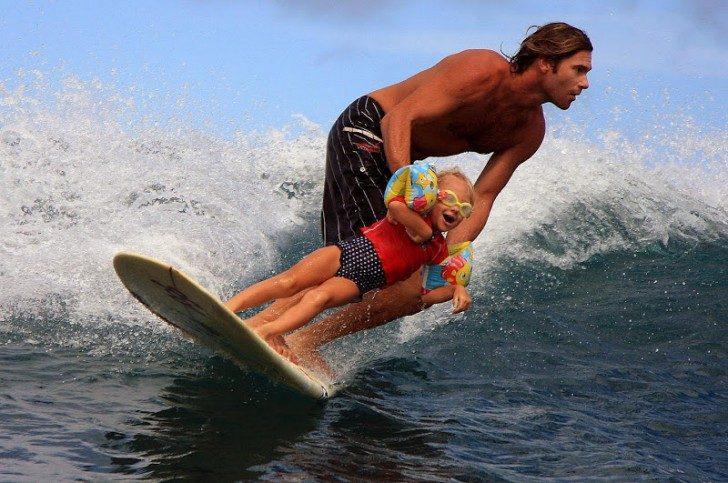 dads-winning-at-fatherhood-53294