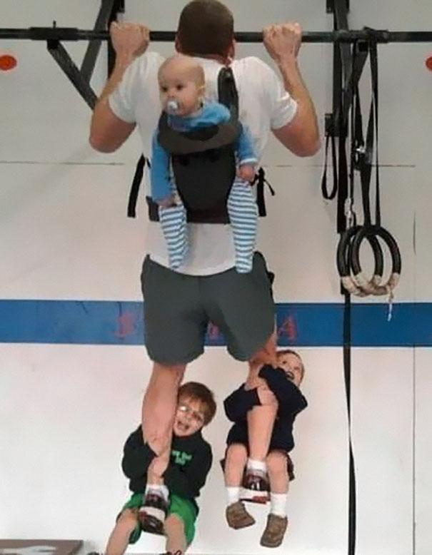 dads-winning-at-fatherhood-74712
