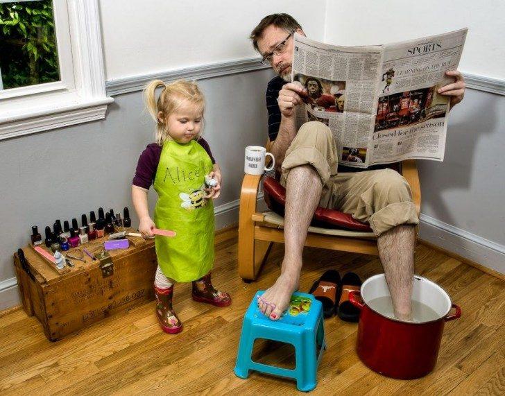 dads-winning-at-fatherhood-78194-960x753