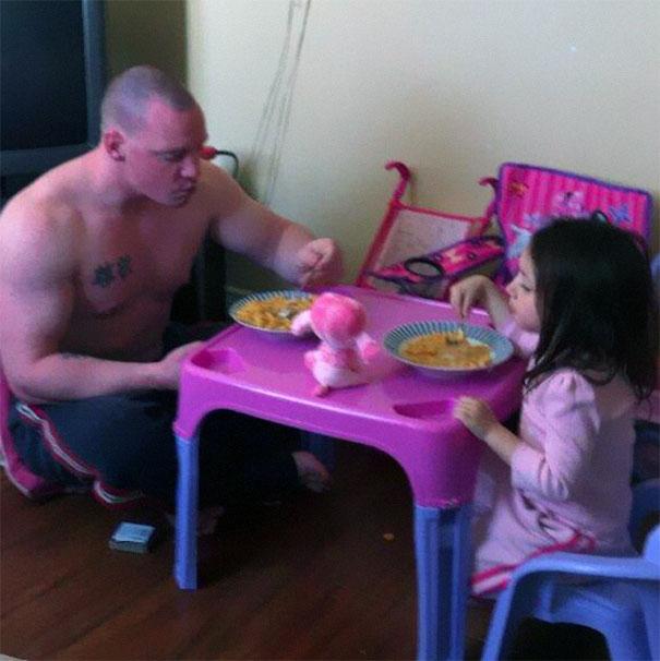dads-winning-at-fatherhood-78856