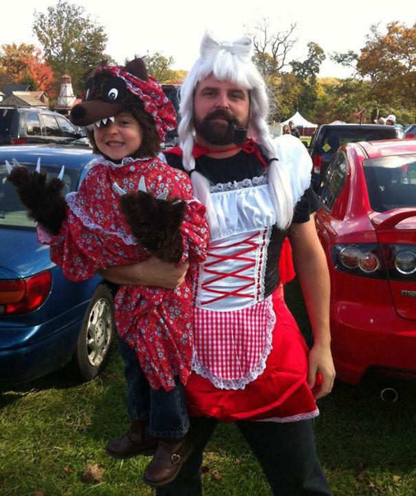 dads-winning-at-fatherhood-83104