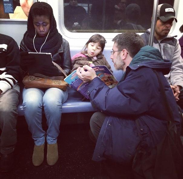 dads-winning-at-fatherhood-87851