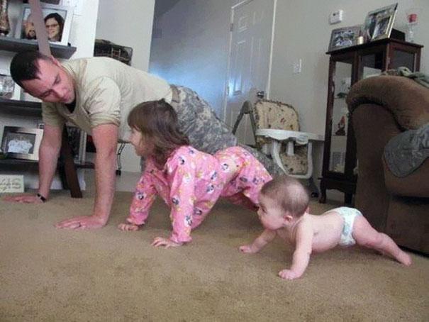 dads-winning-at-fatherhood-89996